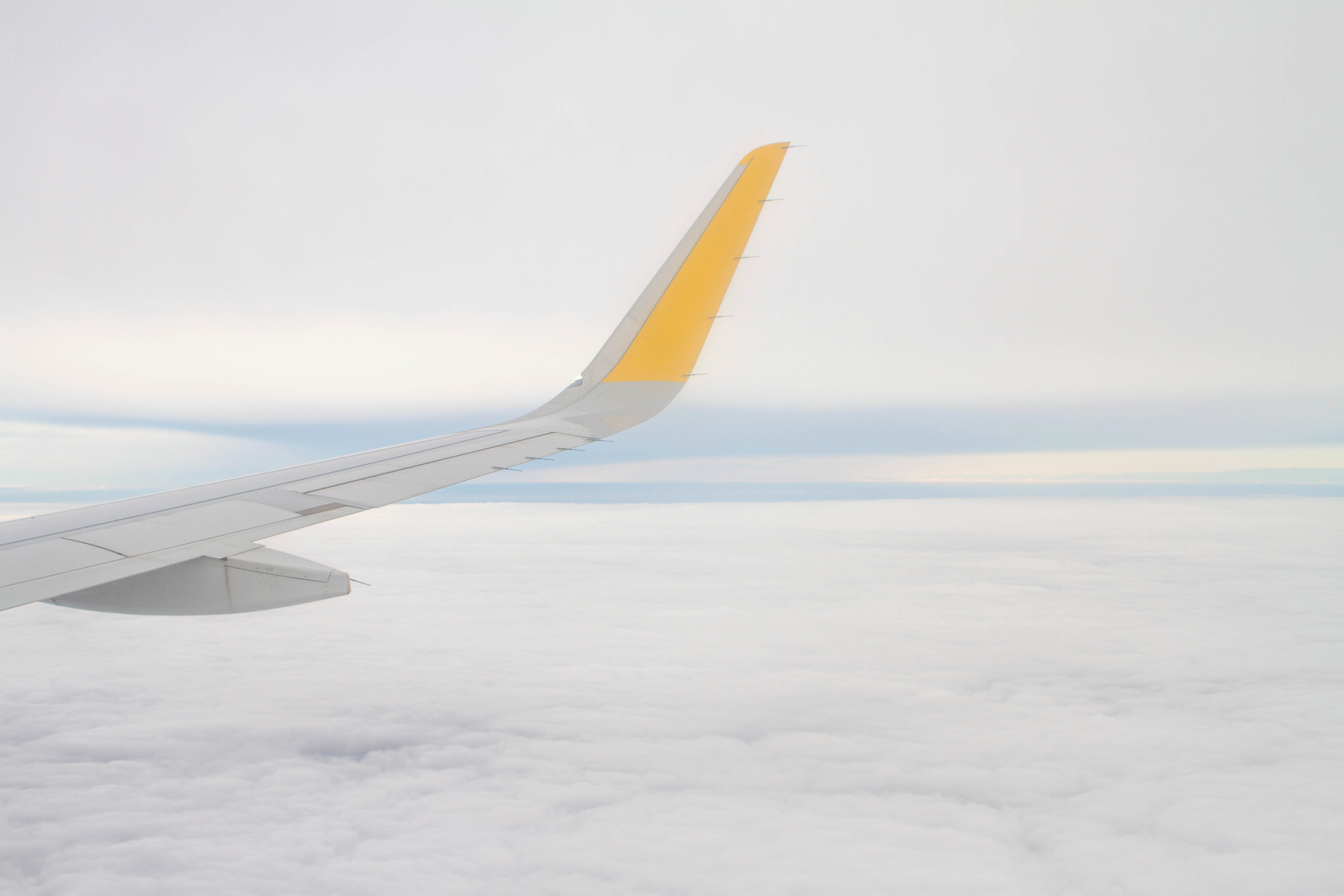 MessageGears helps enterprise companies in travel industry reach customers with timely messages