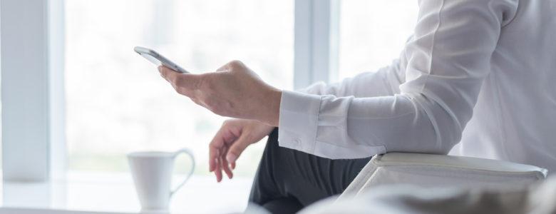 7 Behavior-Triggered Emails Every Marketer Should Be Sending