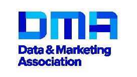 dma-sponsor