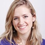 Erin Glabets