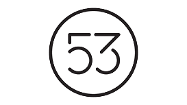 53-clients-page