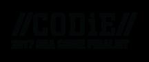 CODIE_2017_finalist_black