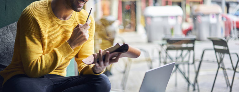 5 Ways Data is Making Marketing Personalization Better