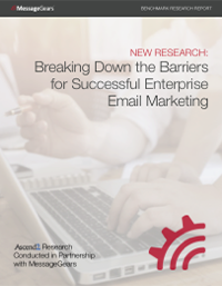 Email-Strategy-Report-Cover1