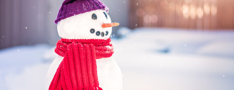 Why Marketers Need The Holiday Spirit