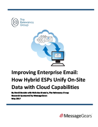 Improving-Enterprise-Email-How-Hybrid-ESPs-Unify-On-Site-Data-with-Cloud-Capabilities-MessageGears-TRG-1