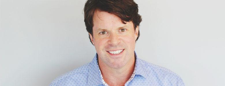 Interview: MessageGears CEO Roger Barnette