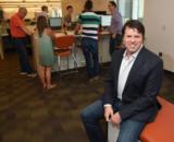 MessageGears CEO Advises Purposeful Culture-building