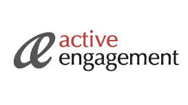 activeengagement-clients-page