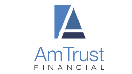 amtrust-client-page