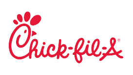 chickfila-client-page