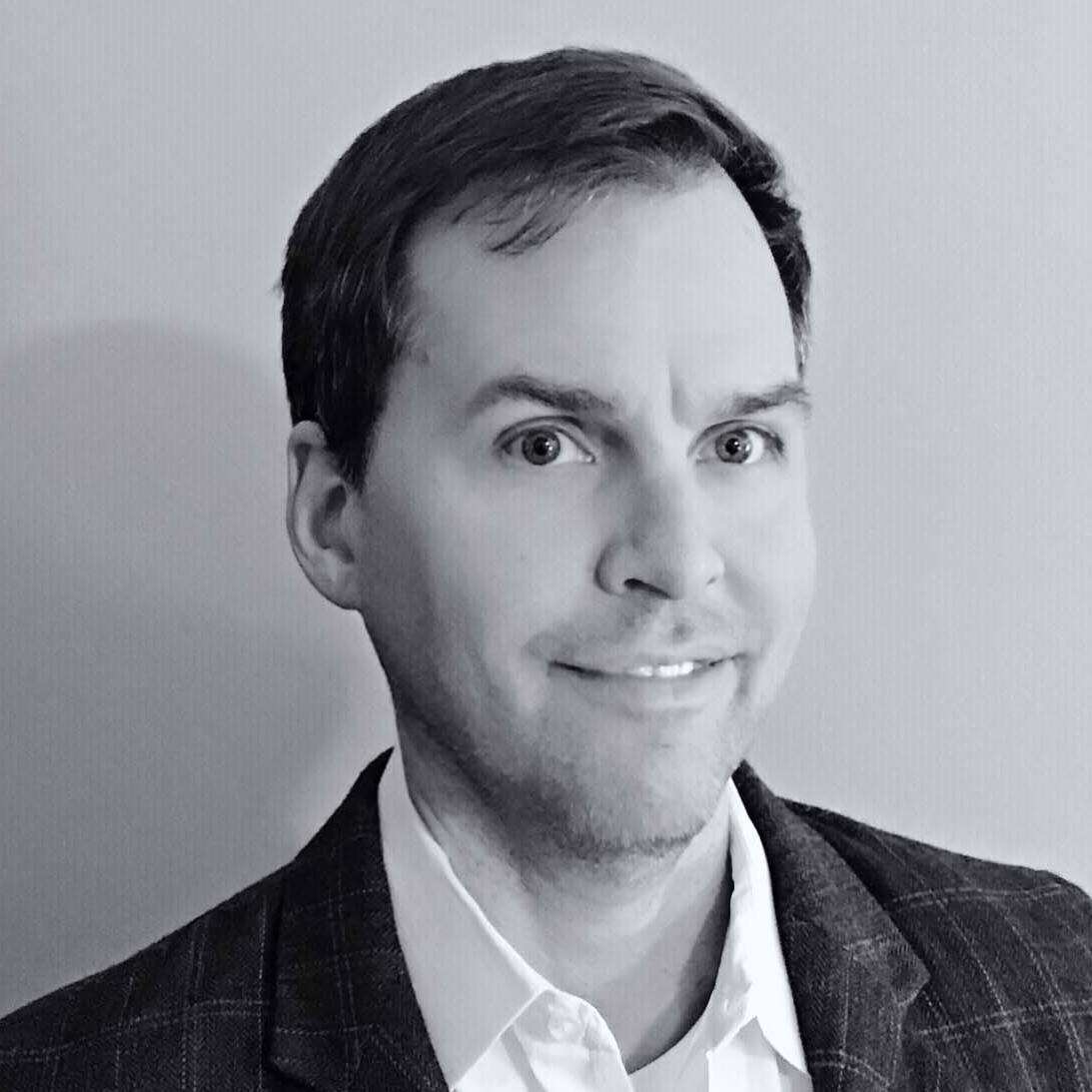 MessageGears Adds Account Management Executive Christopher Brown To Its Leadership Team