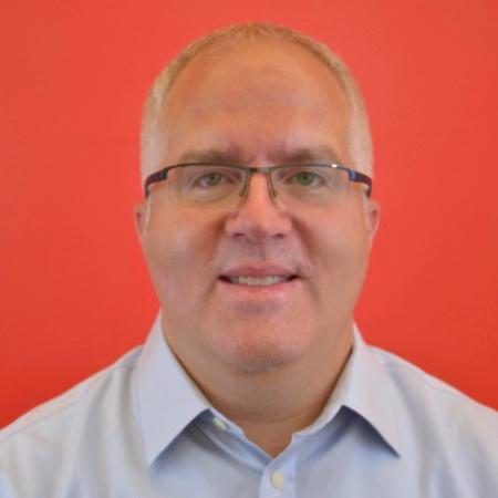 Craig Pohan