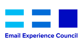 eec-sponsor