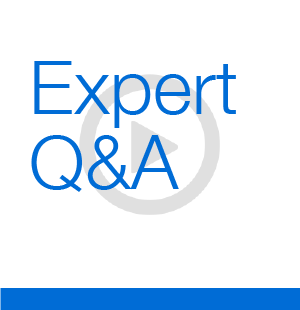 Expert Interview: Expedia's Madelynn Brown
