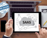 What Marketers Need To Know About SaaS