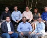 MessageGears Moves Billions Monthly With Enterprise Email Marketing