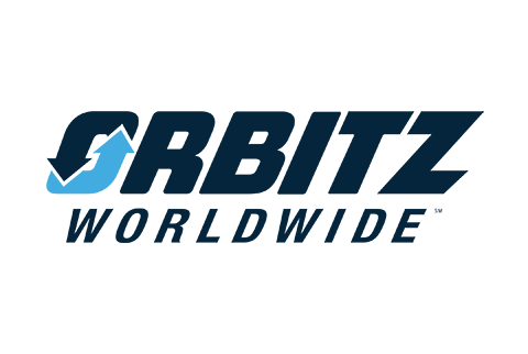 orbitz-clients-page
