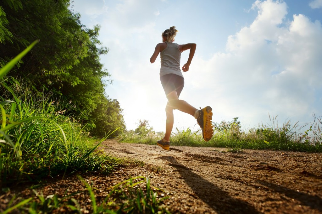 Case Study: Runkeeper Employs MessageGears' Solution to Improve Customer Experience