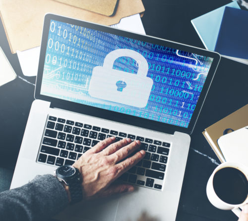 Any time you copy your data between the cloud and your system, the security of that data is compromised; hybrid email marketing keeps your customer data safe by never forcing you to copy it and send it beyond your firewall