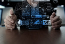Eliminating Data Silos To Improve Email Marketing