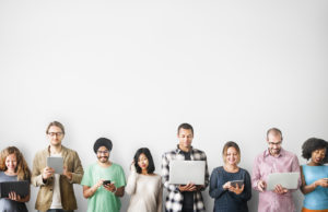 Personalization is essential to email success, but you need the right ESP to do it well
