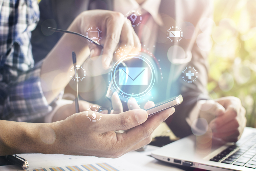 Email Marketing Growth in 2018 (and Beyond) Begins with 3 Imperatives