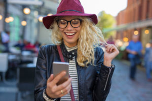Triggering emotion in your readers is the key to making your email campaigns successful