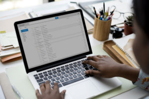 To get a full view of email's business impact, you need metrics that go beyond opens and clicks