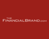 Don't Let Bad Data Kill Your Financial Institution's Brand