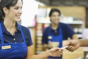 Real-time data access is essential to build customer loyalty