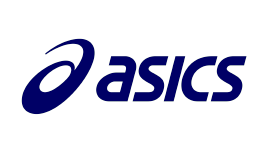 asics-website