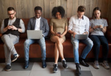 Personalize Email Marketing To Reach Millennials