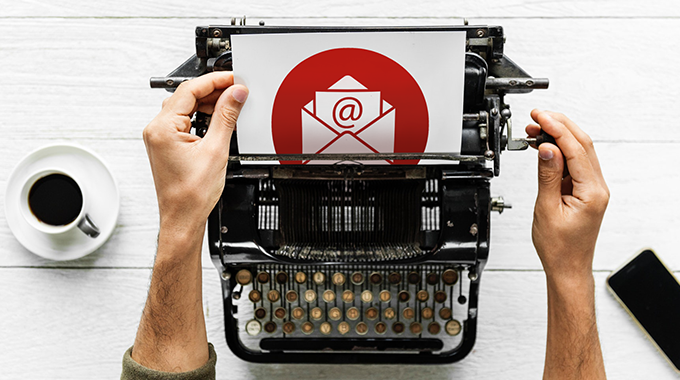 Turn Your Email Content Into Stories To Attract Readers