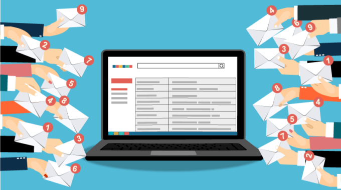 8 Strategies For Smart Email List Growth