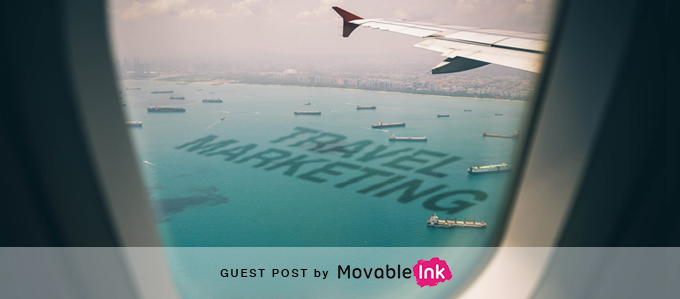 1809 Blog MovableInk Header