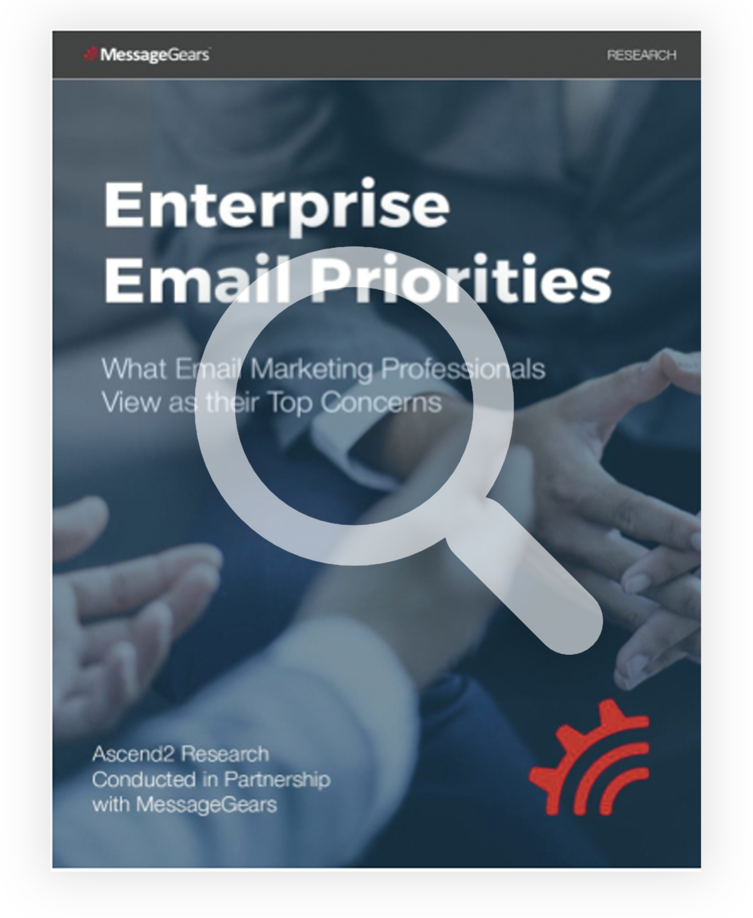 1807-WP-EnterprisePriorities-SiteThumb