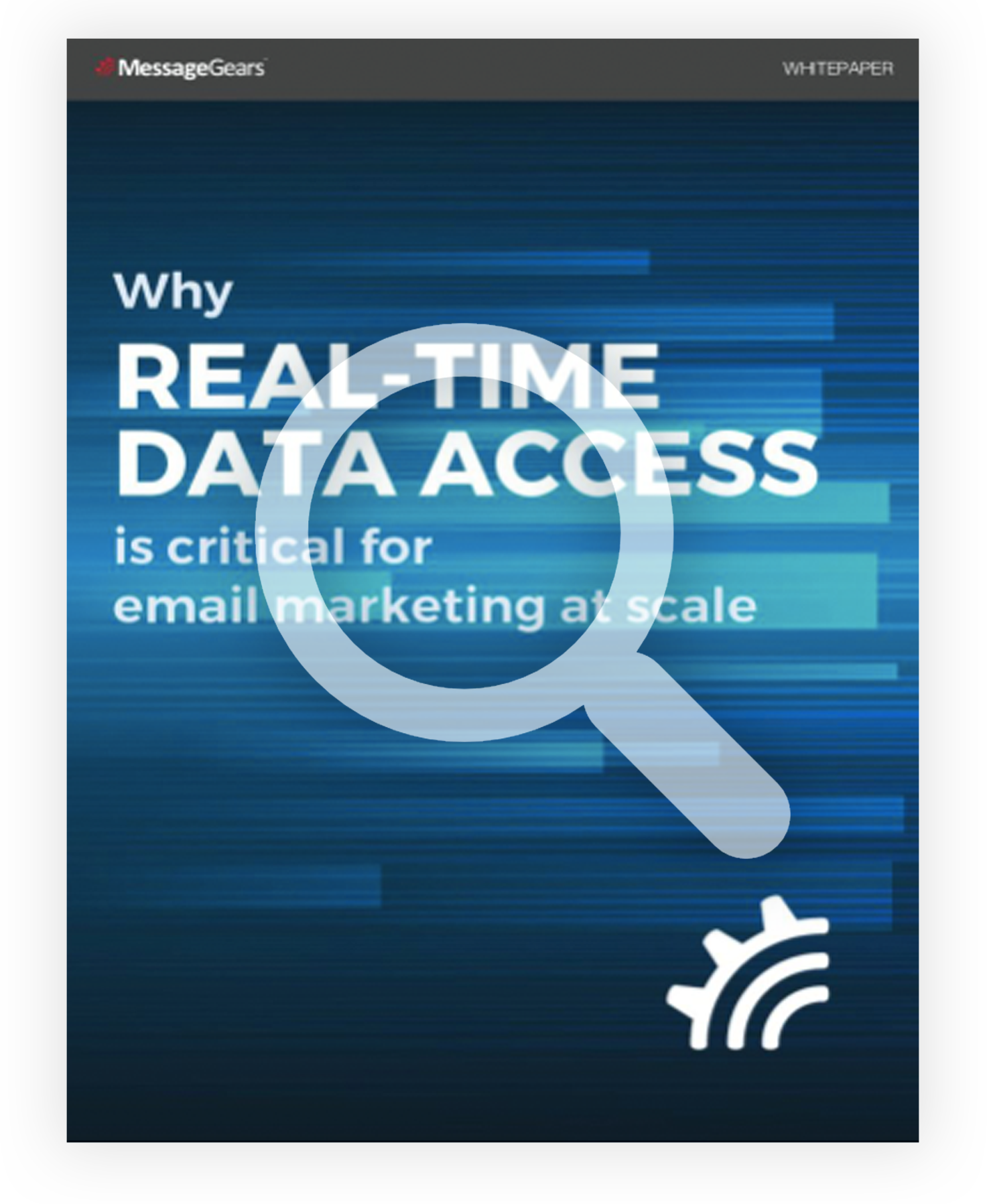 1807-WP-RealtimeDataAccess-SiteThumb