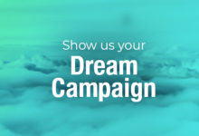 "Litmus Live Contest: ""Show Us Your Dream Campaign"""