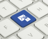 MessageGears Unveils New Email Marketing Data Security Encryption Feature For Email Marketing