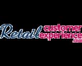 3 Email ROI Metrics Retailers Often Ignore