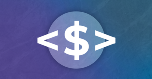 Building an in-house email platform can be tempting, but the hidden costs add up really quickly.