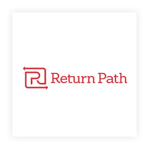 Return Path