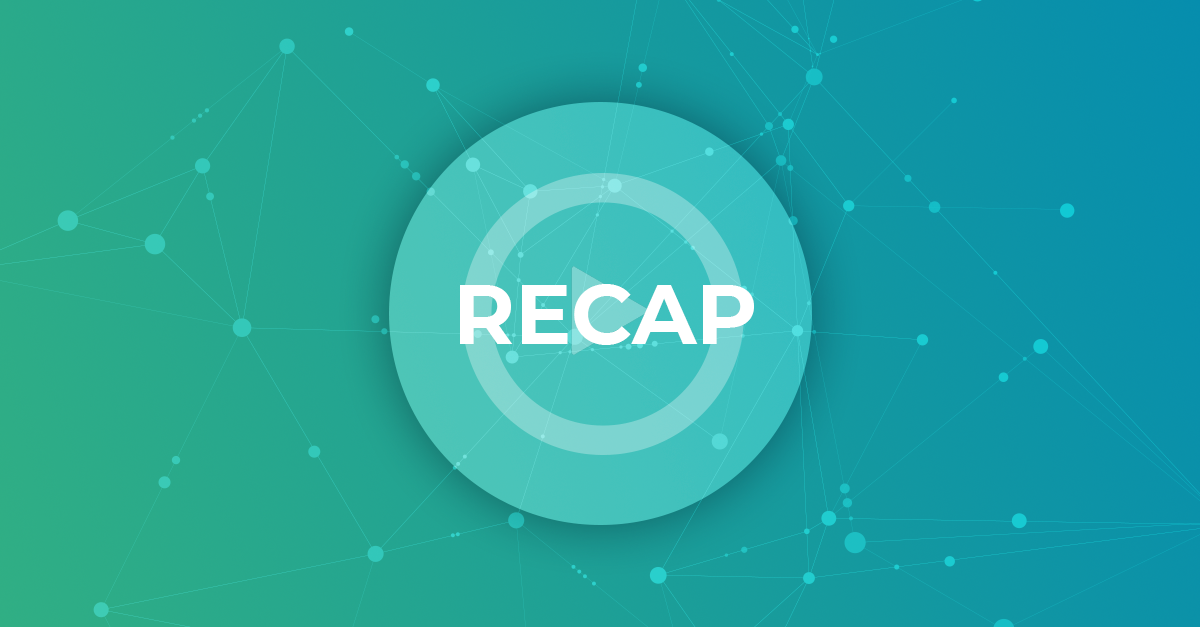 Webinar Recap: Rethinking ESP RFPs