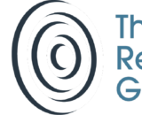 The Relevancy Group Names MessageGears A Top Martech Innovator