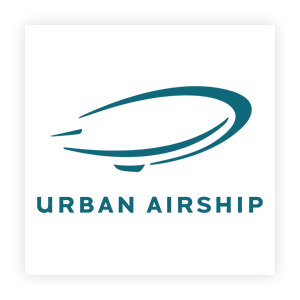 Urban Airship is a mobile platform that partners with MessageGears
