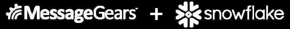 Snow-MG-logo