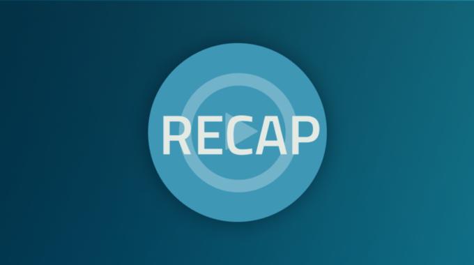 Proactive Deliverability Monitoring Webinar Recap