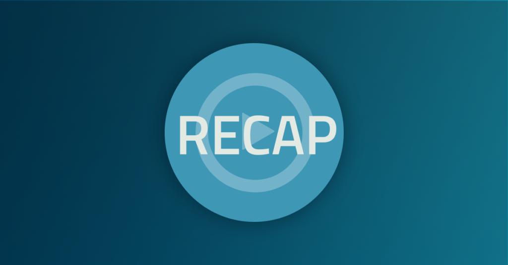 Webinar recap: Proactive Deliverability Monitoring