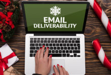 Deliverability Do's And Don'ts Of The Holiday Season